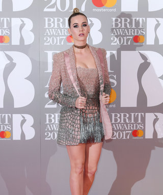 Brit Awards 2017: All The Red Carpet Hits And Misses