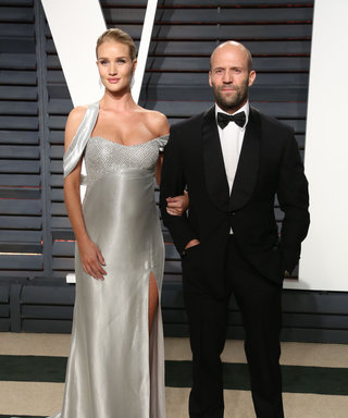 Inside The Best Oscar After-Parties....