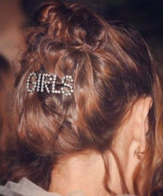 Hair Accessories Got Cool: How To Do Them Right