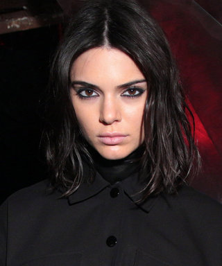 Bob Hairstyles: This Season's Coolest Celeb Cut