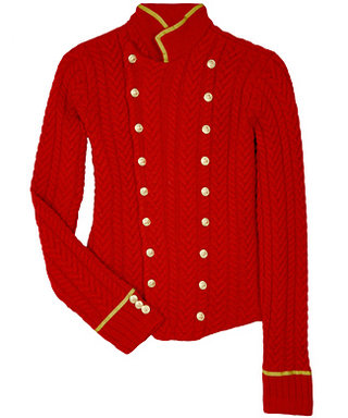 Top 10 Military Jackets
