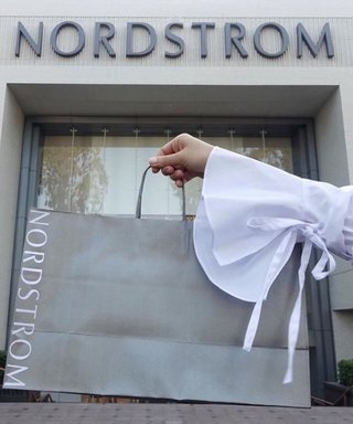 8 Ways to Get the Best Deals at Nordstrom's Anniversary Sale