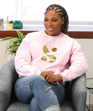 Serena Williams Recounts Sister's Murder While Getting Candid About Gun Violence in New Series