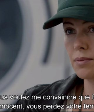 Video: Charlize Theron Goes to Dark Places in New Gillian Flynn Adaptation