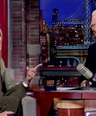 Countdown to David Letterman's Exit: Here Are His Final Late Show Guests