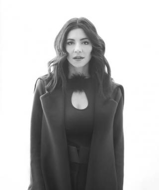 Marina Diamandis Talks Froot and Shedding Her Electra Heart Alter-Ego