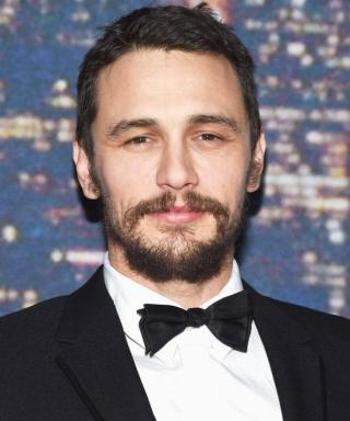 James Franco Congratulates His Brother Dave on His Engagement in the Sweetest Way