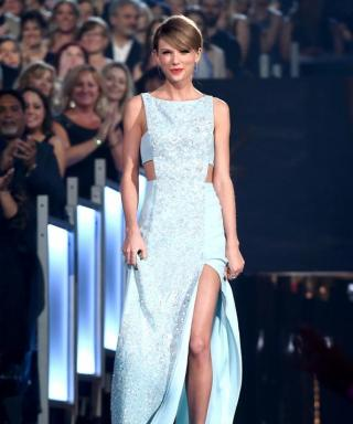 The 6 Best Moments from the Academy of Country Music Awards