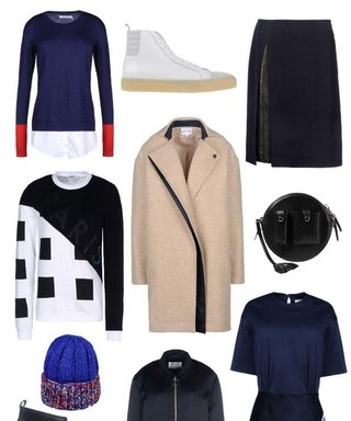 Sunday Score: Shop the Best Fashion Finds On Sale at Thecorner.com