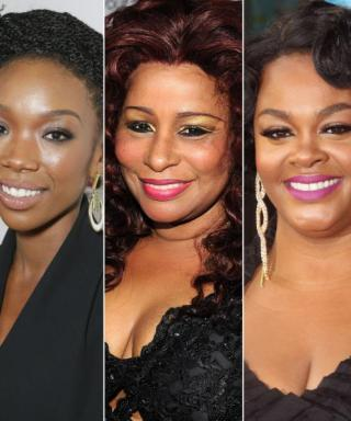 Watch the Essence Black Women In Music Event Live Here Right Now