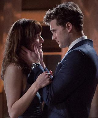 Here's the Lego Fifty Shades of Grey Parody You've Been Waiting For