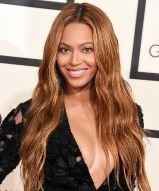 How to Get Beyoncé's Hair (You Know You Want It)