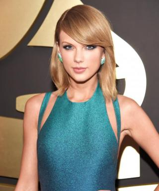 See the Most Memorable Beauty Looks from the 2015 Grammy Awards!