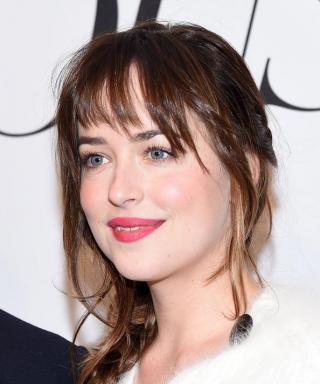 Dakota Johnson's Glam Squad Shares the Secrets Behind the Fifty Shades Press Tour