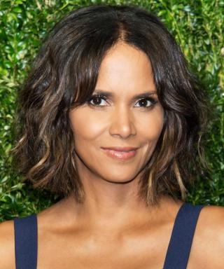 How I Wash My Face: Halle Berry