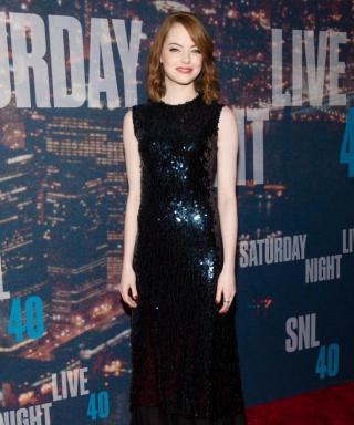 SNL 40th Anniversary: The A-List Party of the Season!