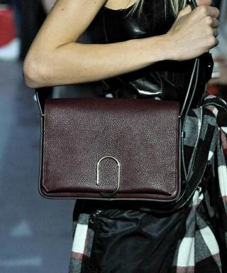Accessory of the Day: #NYFW Day 5
