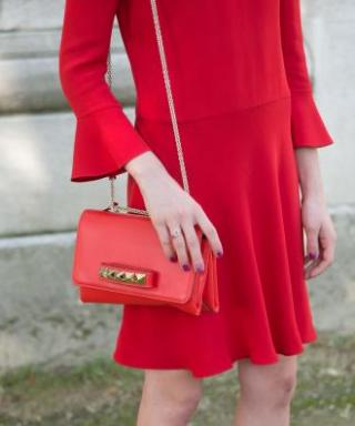 8 Red-Hot Accessories to Buy Yourself on Valentine's Day
