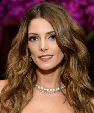 How I Wash My Face: Ashley Greene