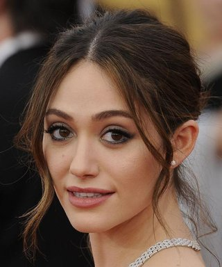 How I Wash My Face: Emmy Rossum