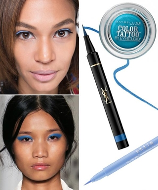 From Runway to Reality: How to Work Spring's Hottest Beauty Trends Off the Catwalk