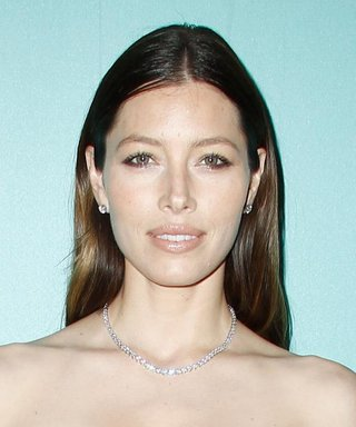 The Best Relationship Advice Birthday Girl Jessica Biel Ever Received