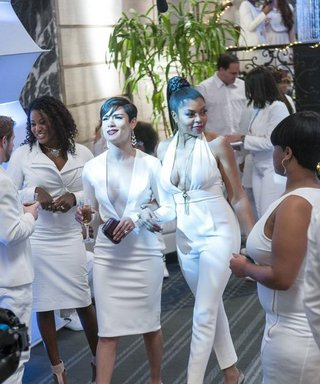 Get the Style Scoop on This Week's Episode of Empire from Costume Designer Rita McGhee