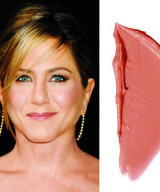Celebrity Makeup Artists Pick the Best Nude Lipsticks for Every Skin Tone