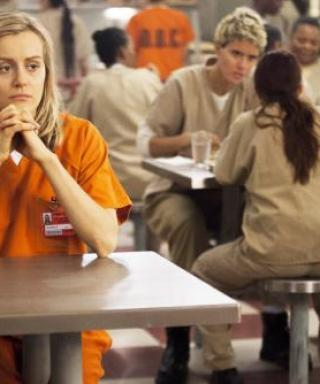 Netflix Sets a Date for the Orange Is the New Black Season 3 Premiere