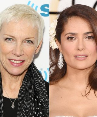 Two Stars Hit Back on Hollywood Pressure to Be Wrinkle-Free