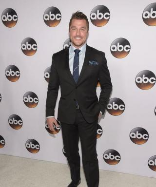 Why Bachelor Chris Soules Should Propose With a 3-carat Cushion Cut Ring