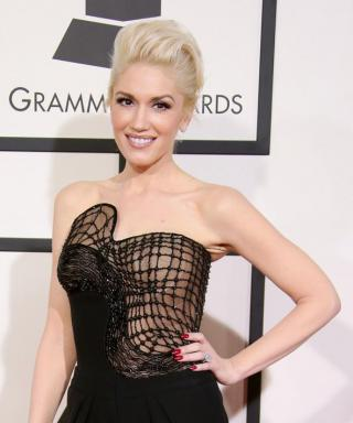 Gwen Stefani and Urban Decay Are Teaming Up for a Beautiful Cause
