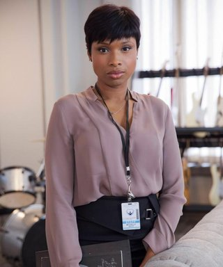 Style Scoop: What the Guest Stars Wore on Empire This Week