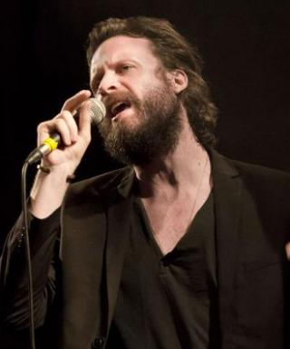 """Song I Have on Repeat: """"The Night Josh Tillman Came To Our Apt."""""""