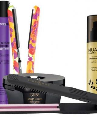 Short Hair, Do Care: The Best Editor-Tested Products and Tools for Your Pixie Cut