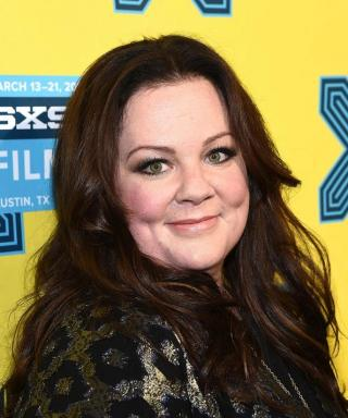 Melissa McCarthy's Clothing Line Will Debut in August