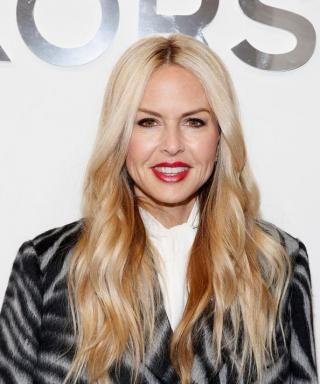 Rachel Zoe's Maternity Collection for A Pea in the Pod Has Arrived