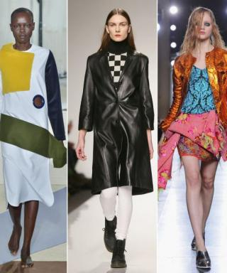 Meet the Designers: LVMH Announces Eight Finalists for 2015 Prize