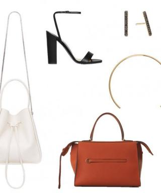 13 Classic Accessories You'll Wear Forever and Ever