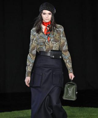 Report: Marc by Marc Jacobs Is Folding into the Marc Jacobs Line