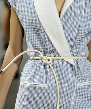 3 Beyond Basic Styling Tricks for Your Belt
