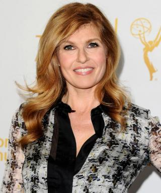 Connie Britton Is Heading to Court—in Her Newest TV Role
