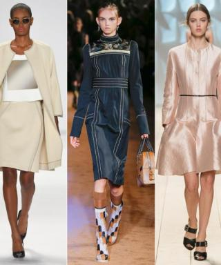 Age-Wise Style: Chic, Discreet Dressing for Special Occasions