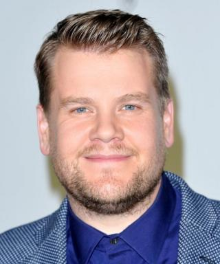 The 2015 CFDA Awards Host Will Be The Late Late Show's James Corden