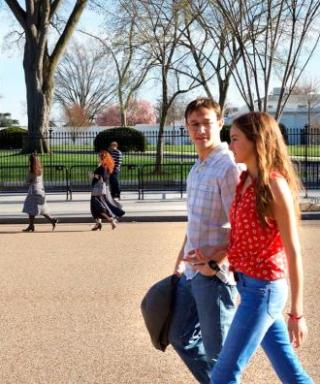 First Look: Shailene Woodley Revisits Her Longer Tresses in Snowden