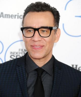 Lunchtime Links: Fred Armisen to Guest Star on New Girl