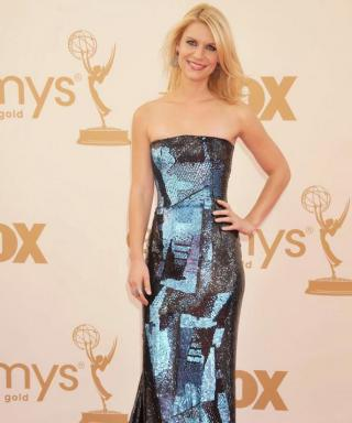 Happy Birthday, Claire Danes! See the Star's Standout Red Carpet Looks