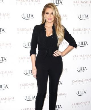 Which of Khloé Kardashian's Sisters Influences Her Fashion Choices the Most?