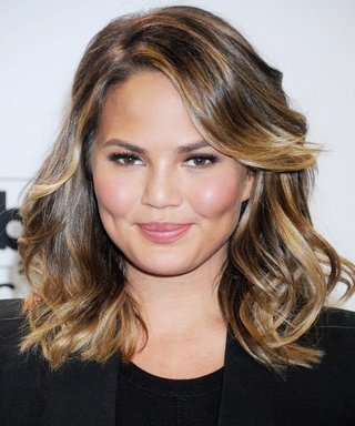 Chrissy Teigen and Her Stretch Marks Give Us Another Reason to Adore Her
