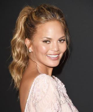 Alarm Didn't Go Off (Again)? These Chic Hairstyles Take Just 5 Minutes